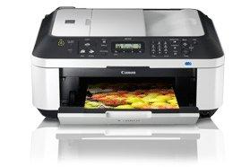 Image of printer